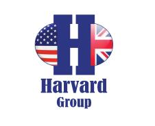_logo grupo harvard