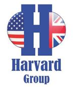 harvard group